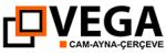 Vega Cam Sanayi