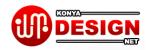 Konya Design Net